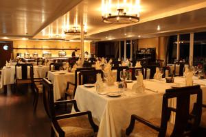 Allestimento_ristorante