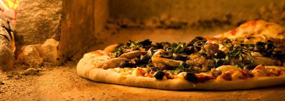 Forni_pizzeria