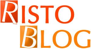 RistoBlog