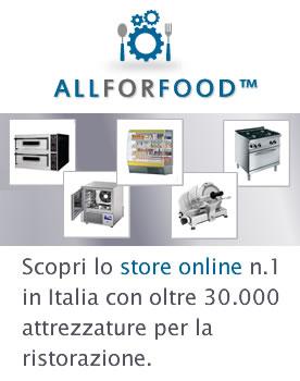 Allforfood