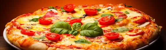 Forni per pizzeria: tipologie ed utilizzi