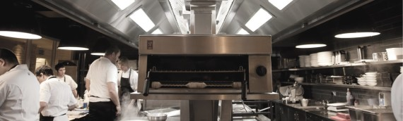 Forni professionali: vantaggi e svantaggi dei forni statici ed a convezione