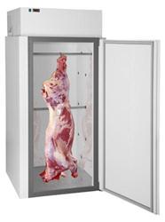 celle frigorifere ristorazione