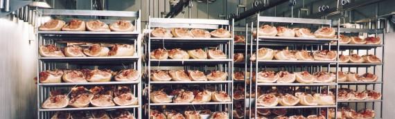 Celle frigorifere: funzionialità e modelli in commercio