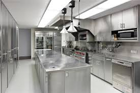 Awesome Vendita Cucine Industriali Contemporary - Ideas & Design ...