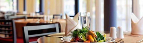 Consulenza in food business: una nuova figura professionale a cui poter ricorrere.