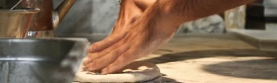 Le impastatrici professionali soddisfano ogni esigenza di lavorazione di pasta, pane e pizza