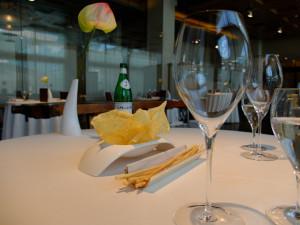 forniture ristorante